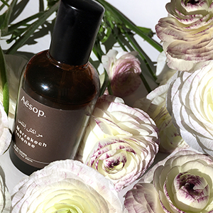 CHLOE CHILL FASHION BLOG | Aesop Marrakech Intense Eau de Toilette perfume