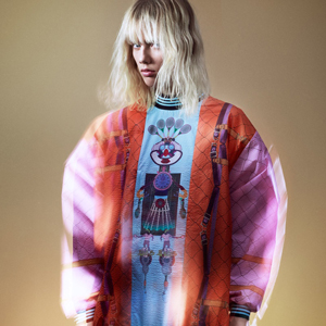 Mary-katrantzou's-latest-collaboration-with-adidas-originals