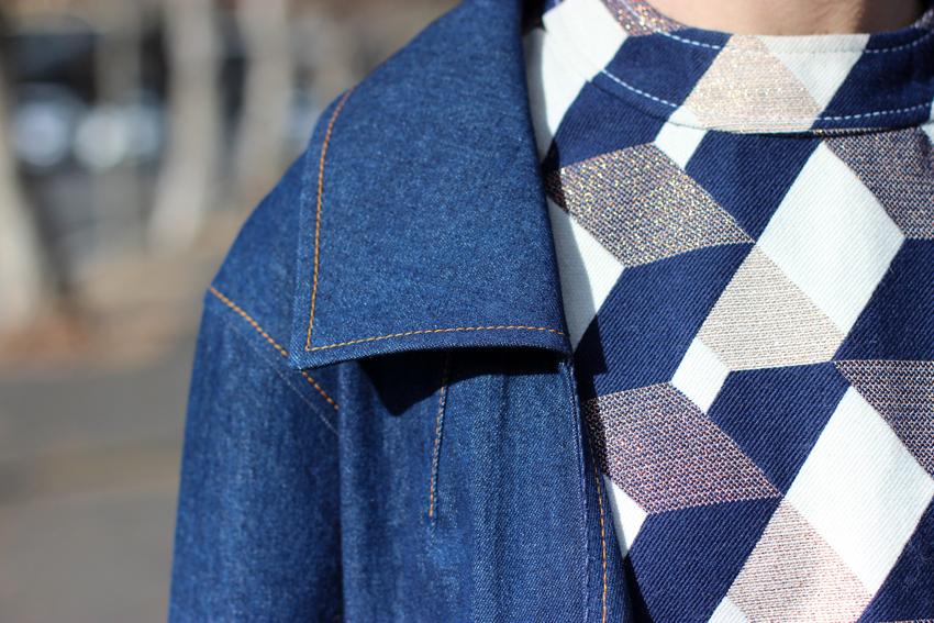 Australian-Fashion-Blog-by-Chloe-Hill