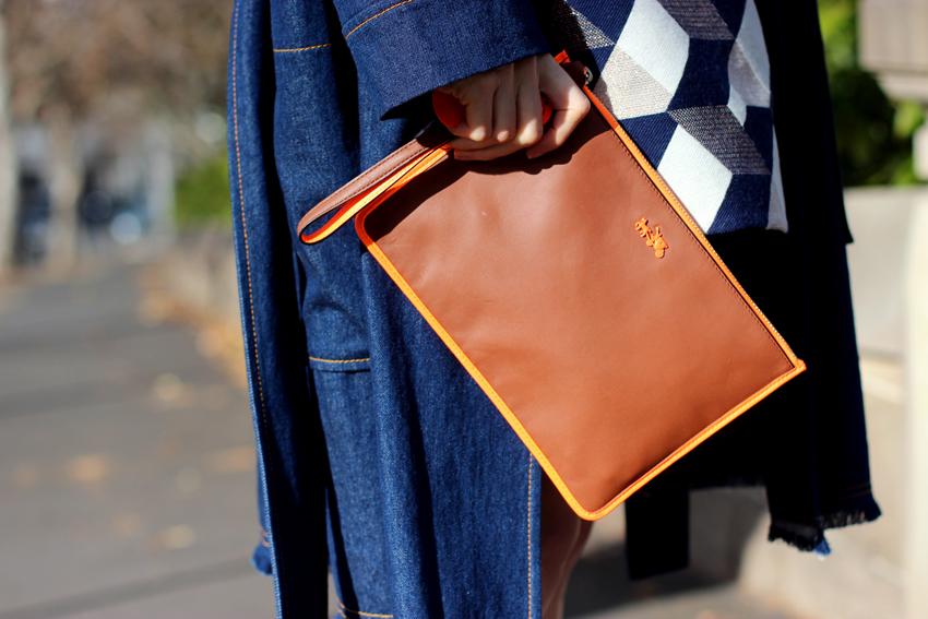 Sydney-Fashion-Blogger-Chloe-Hill