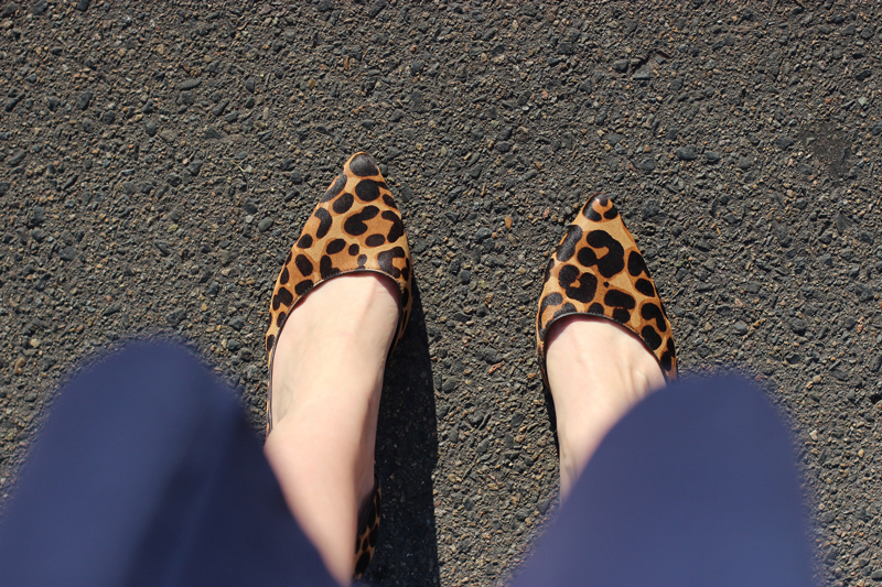 By-Chloe-Chill-sydney-style-blog-feat-leopard-print-pony-hair-point-pumps