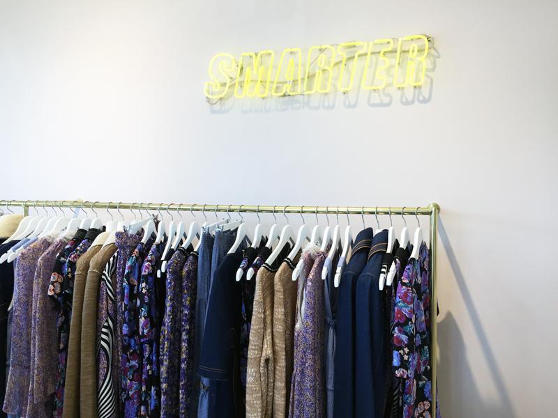 Karen-Walker-store-in-ponsonby-new-zealand