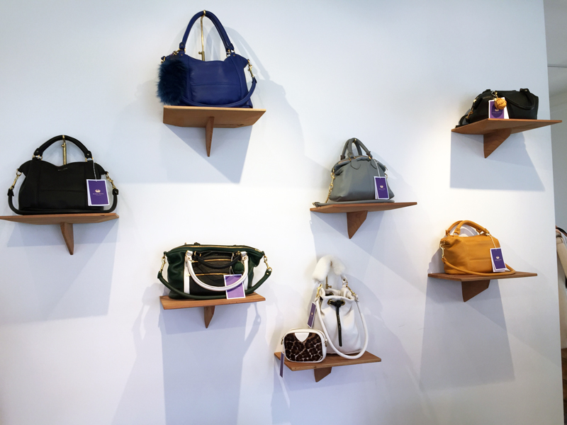 NZ-FW-2015-Bags-hanging-in-the-deadly-ponies-store-in-auckland-nz