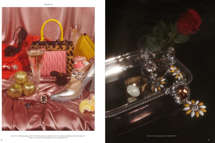 Dinner-Dates-Oyster-Magazine-Issue-107-shot-by-Anna-Pogosova-Styled-by-Chloe-hill-3