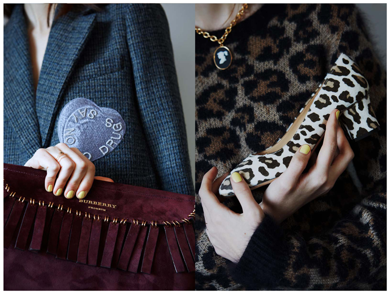 Oyster-Mags-PLUSH-shot-by-Bec-Martin-and-styled-by-Chloe-Hill