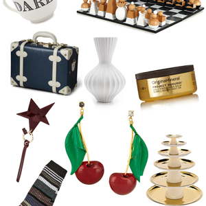 CHLOE-CHILL-BLOG-The-Ultimate-Christmas-Gift-Guide-Part-1