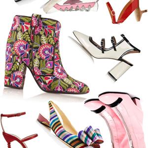 Australian-fashion-blog-by-stylist-and-fashion-market-editor-Chloe-Hill-