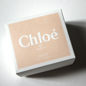 CHLOE-C-HILL-BEAUTY-chloe-EDT-from-david-jones
