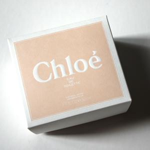 CHLOE-C-HILL-BEAUTY-chloe-EDT-from-david-jones