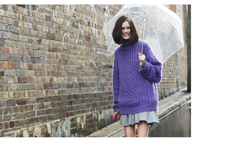 Chloe Chill Fashion Blog, Heading to New York for NYFW 2016