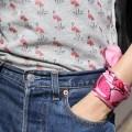 Fashion-Trend-Flamingos-on-Sydney-Fashion-Blog-Chloe-Chill