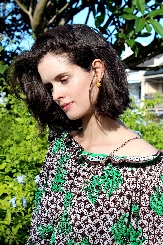 Sydney Fashion and Shoping Blog by Chloe C Hill