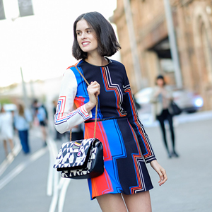 chloe-hill-WEARING-MANNING-CARTELL-AND-JEROME-DREYFUSS-AT-SYDNEY-FASHION-WEEK
