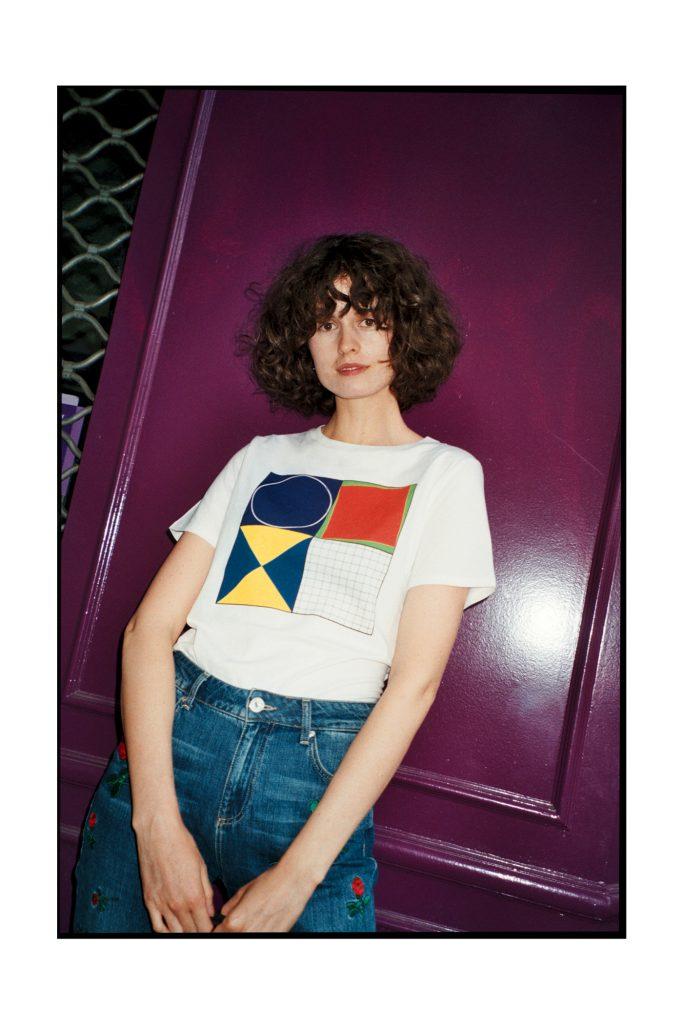 YOOX-x-Arthur-Arbesser---Chloe-Hill-Styling-and-Fashion