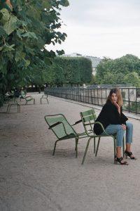 Camilla and Marc in Paris - Talisa sutton 6