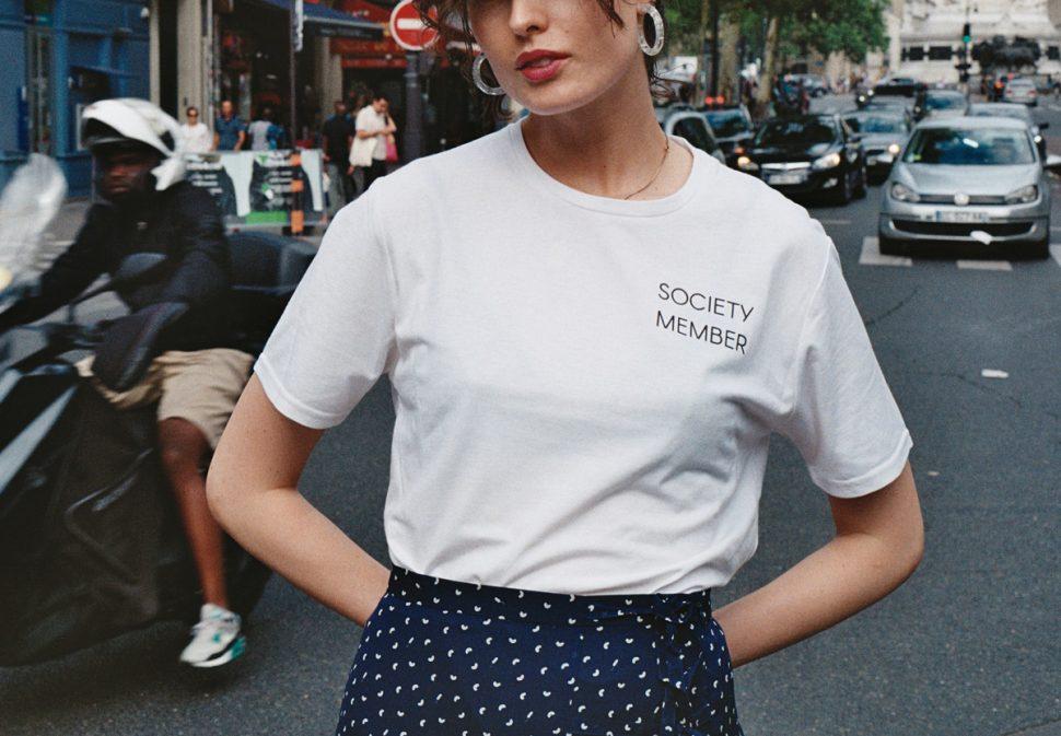 Chloe Hill Paris Modern Society and Sandy Liang 6